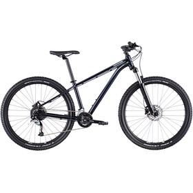 """Cannondale Trail 7 27.5"""" midnight blue"""